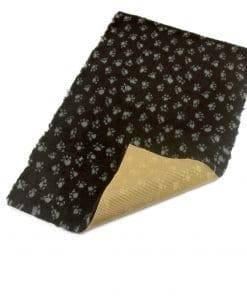 Non-slip Soft Vet Bedding - pawsandtails.pet