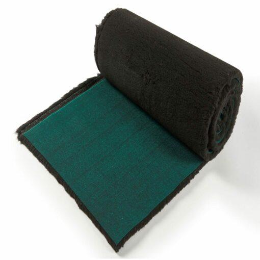 Traditional Soft Vet Bedding - pawsandtails.pet