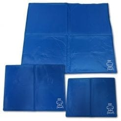 Cooling Gel Mat - pawsandtails.pet
