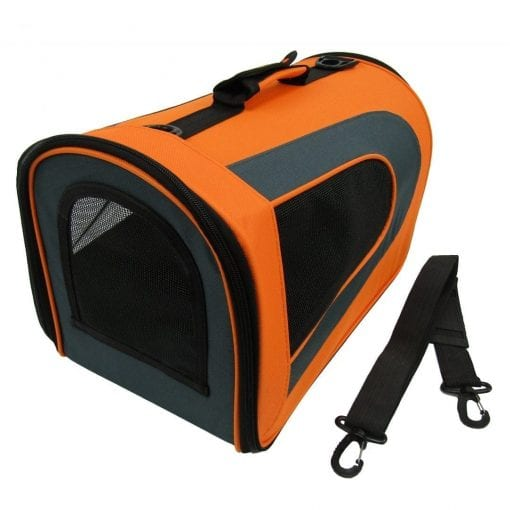 Carrier-orange-1 - pawsandtails.pet