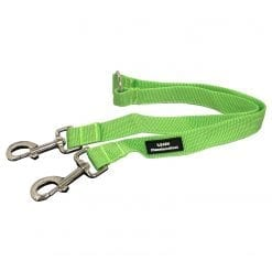 2 & 3 Way Lead Splitters - pawsandtails.pet