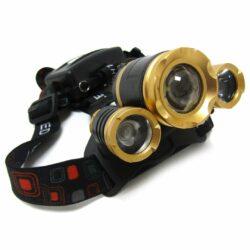 Headlamp-1 - pawsandtails.pet