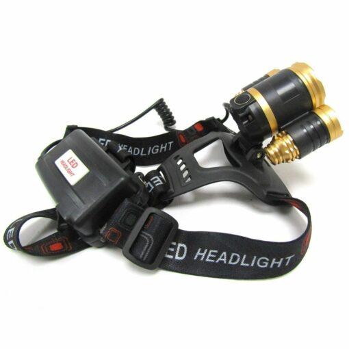 Headlamp-4 - pawsandtails.pet