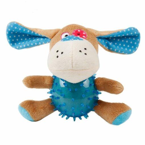 P-toy-171099-p1 - pawsandtails.pet