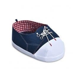 Shoe Bed - pawsandtails.pet