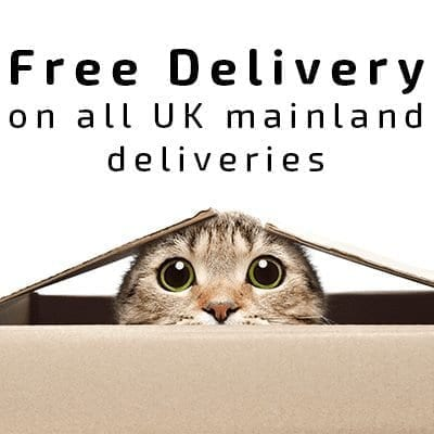 Free-delivery - pawsandtails.pet