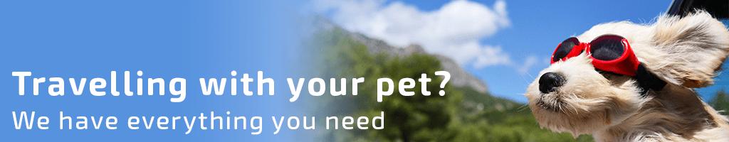 Travelling-slide - pawsandtails.pet