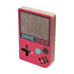 Pet Scratching Board Game pad
